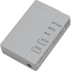 Онлайн-контроллер Daikin BRP069A45