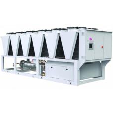 DN-400BYSOGM чиллер большой производительности