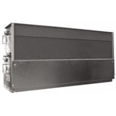 Двухтрубный напольно - потолочный фанкойл DF-9030IRMA