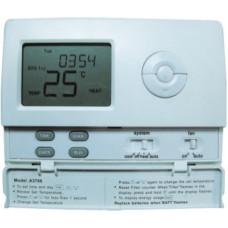 Электронный термостат MD-KJR25B