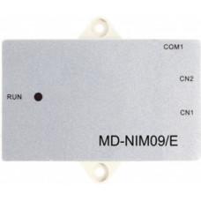 Инфракрасный датчик присутствия человека MD-NIM09