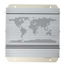 Интерфейс LonWorks MD-GW64/E