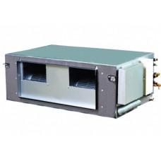 Канальный блок мультизональной системы RK-MD200T1/F
