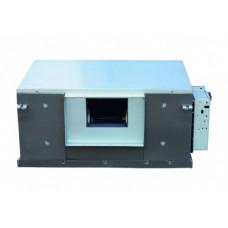Канальный внутренний блок RK-MD125T1/NAF