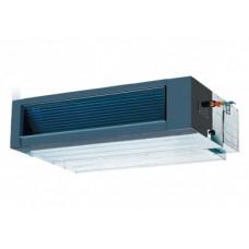 Внутренний блок мультизональной VRF системы RK-MD36T2/AF