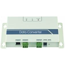 Конвертер для удаленного управления VRF с ПК или смартфона MD-CCM15