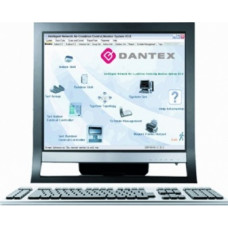 Программа комплексного управления MD-WLJKXT 3.1