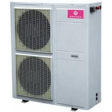 Мини чиллер DN-10CF/SA (10 кВт)