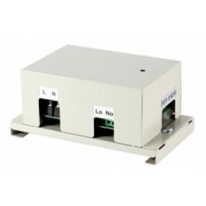 Модуль – сигнализатор для наружных блоков MD-KJR32B/E