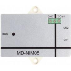 Модуль управления картами доступа MD-NIM05/E