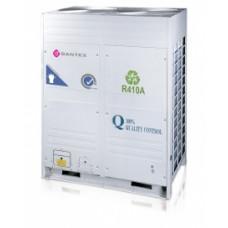 Мультизональная система кондиционирования DM-DP252WB/SF