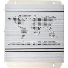 Преобразователь протоколов для сетей BACnet MD-CCM08