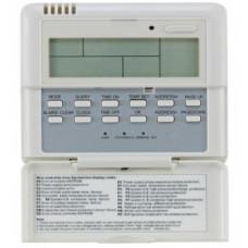 Проводной пульт дистанционного управления для модульных чиллеров MD-KJRM120D/BMK-E с Modbus