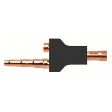 Разветвитель (рефнет) для внутренних блоков MD-ZHN03E
