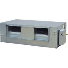 Высоконапорный канальный кондиционер DF-1800T1(L)