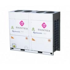Внешний блок инверторной VRF системы DM-DC530WK/SF