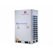 Внешний блок мультизональной VRF системы DM-FDC260WL/SF