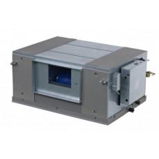 Внутренний блок DM-DP071T1/BF мультизонального кондиционера