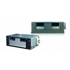 Внутренний блок DM-DP125T1/NAF мультизонального кондиционера
