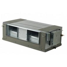 Внутренний блок DM-DP140T1/BF мультизонального кондиционера