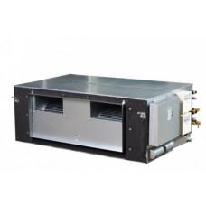 Внутренний блок DM-DP200T1/BF мультизонального кондиционера