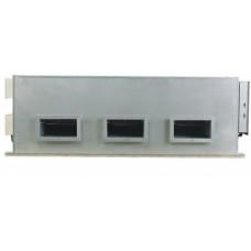 Внутренний блок DM-DP400T1/F мультизонального кондиционера