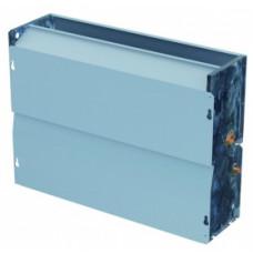 DM-DP028Z/EF внутренний блок VRF системы