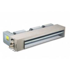 Внутренний блок VRF системы DM-DP018T3/BF