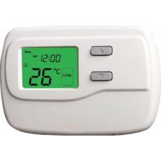 Внутренний термостат MD-KJR23B