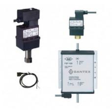Зимний комплект DU-IWKA/N1 для внешних блоков сплит-систем