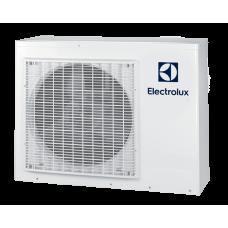 Наружный блок Electrolux EACO/I-28FMI-4/N3