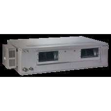 Внутренний блок Electrolux EACD-18FMI/N3