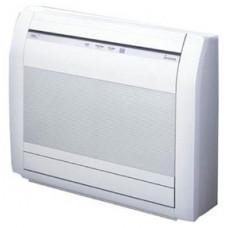 Fujitsu AGYG09LVCB
