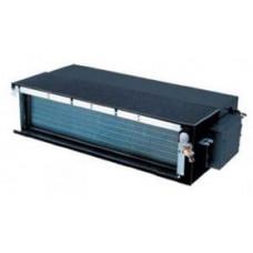 TOSHIBA RAS-M10GDV-E внутренний блок кондиционера канальный