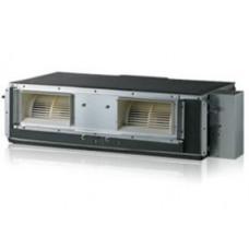 Канальный кондиционер UB60.NRDR0 внутренние блоки