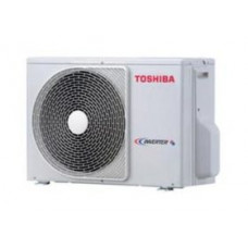 TOSHIBA RAS-4M27UAV-E внешний блок кондиционера