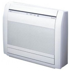 Fujitsu AGYG09LVCB/AOYG09LVCN
