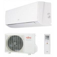 Fujitsu ASYG07LMCA/AOYG07LMCA