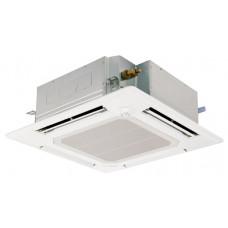 Сплит-система Mitsubishi Electric PLA-RP100BA#2/PUH-P100VHA
