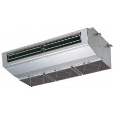 Сплит-система Mitsubishi Electric PCA-RP71HAQ/PU-P71VHA